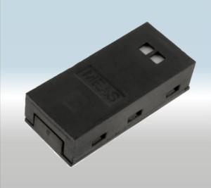 HTU3835 digitaler Sensor für Feuchte und Temperatur by AMSYS