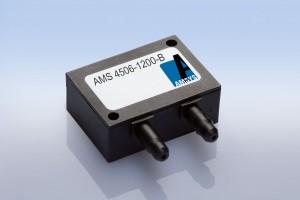 AMS 4506 wireless drucktransmitter