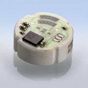 ME790 ceramic pressure sensor by AMSYS