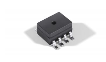 SM6841 OEM-Absolutdrucksensor by AMSYS