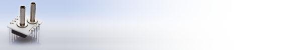 differenzdrucksensor__0002_AMS5915