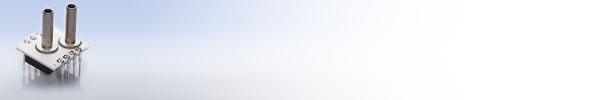 differenzdrucksensor__0003_AMS5812