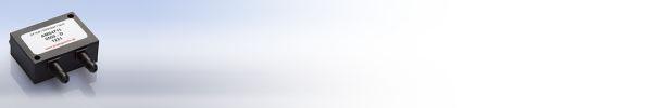 differenzdrucksensor__0005_AMS4711_2T